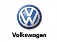 https://www.deocar.com.br/veiculos/carro/volkswagen/todos-os-modelos/#segmento=1&marca=7&modelo=&anode=&anoate=&valorde=&valorate=&kmde=&kmate=&versao=&estado=&cor=&cambio=&combustivel=&categoria=&necessidade=&ordenacao=&tipolistagem=&pagina=1